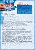 Programa Actividades Físico Deportivas UAL 15-16 - Page 4