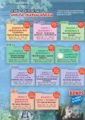 Programa Actividades Físico Deportivas UAL 15-16 - Page 6