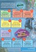 Programa Actividades Físico Deportivas UAL 15-16 - Page 7