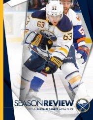 season-in-review_091815_final