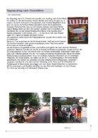 Kastanienblatt August 2015 - Page 3