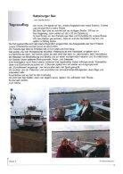 Kastanienblatt August 2015 - Page 4