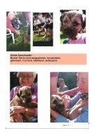 Kastanienblatt August 2015 - Page 7