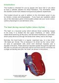 CATHETER ABLATION FOR ATRIAL FIBRILLATION - Page 4