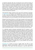 CATHETER ABLATION FOR ATRIAL FIBRILLATION - Page 7