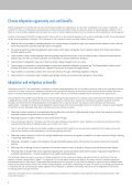 AN ADAPTATION LENS - Page 6