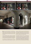 Der Boden - shopstyle - Seite 2