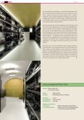 Der Boden - shopstyle - Seite 3