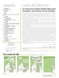 Javier Martí Corral - Page 5