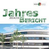 2014_15_HAK_Jahresbericht_klein