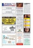 der reporter - Das Familienwochenblatt für Fehmarn 2015 KW 41 - Page 2