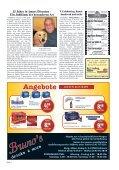 der reporter - Das Familienwochenblatt für Fehmarn 2015 KW 41 - Page 4