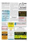 der reporter - Das Familienwochenblatt für Fehmarn 2015 KW 41 - Page 5