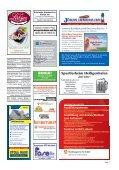der reporter - Das Familienwochenblatt für Fehmarn 2015 KW 41 - Page 7