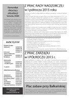 lipiec2015 - Page 2