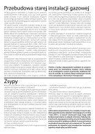 lipiec2015 - Page 3