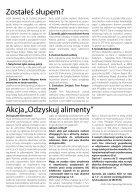 lipiec2015 - Page 4