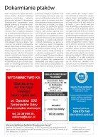 lipiec2015 - Page 5