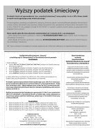 lipiec2015 - Page 6