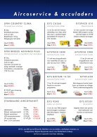 Actiekrant Rijpma Equipment 2015/2016 - Page 7
