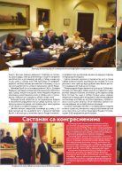 sns-informator-31 - Page 4