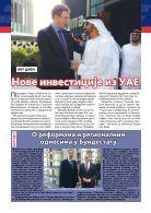 sns-informator-31 - Page 6