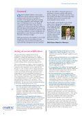 acidification - Page 2