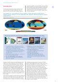 acidification - Page 3