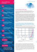 acidification - Page 6