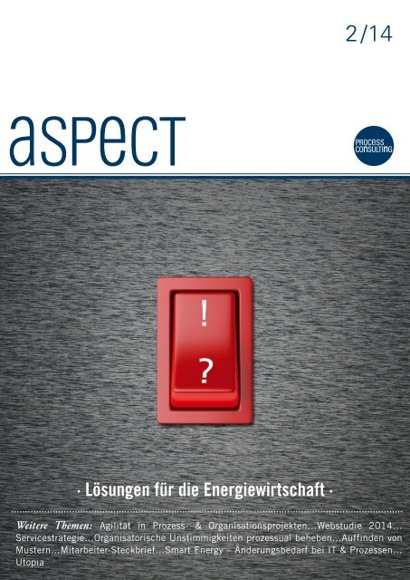 aspect 2/14