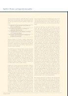 aspect 2/14 - Seite 4