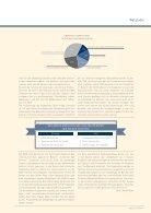 aspect 2/14 - Seite 7