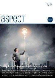 aspect 1/14