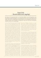 aspect 1/14 - Seite 3
