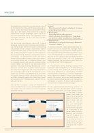 aspect 1/14 - Seite 4