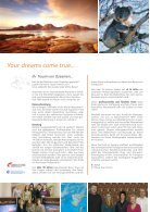 Infoprospekt_Australien_Neuseeland_Südsee - Page 2