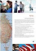 Infoprospekt_Australien_Neuseeland_Südsee - Page 3