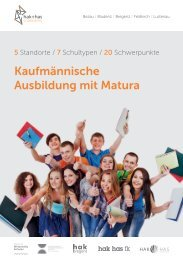 2015 Broschüre v4