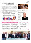 septembre - Page 4