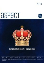 aspect 4-2013