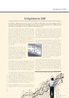 aspect 4-2013 - Seite 3