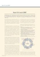 aspect 4-2013 - Seite 4