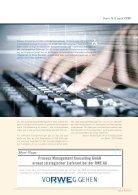 aspect 4-2013 - Seite 5