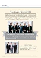 aspect 4-2013 - Seite 6