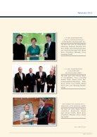 aspect 4-2013 - Seite 7