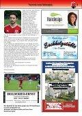 Heft 05 FFC - SV Sandhausen II - Seite 3