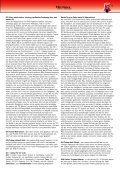 Heft 05 FFC - SV Sandhausen II - Seite 7