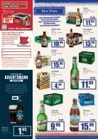 Zisch Angebote KW42/2015 Wilhelmshaven - Seite 2