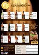 Zisch Angebote KW42/2015 Wilhelmshaven - Seite 3