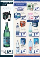 Zisch Angebote KW42/2015 Wilhelmshaven - Seite 4